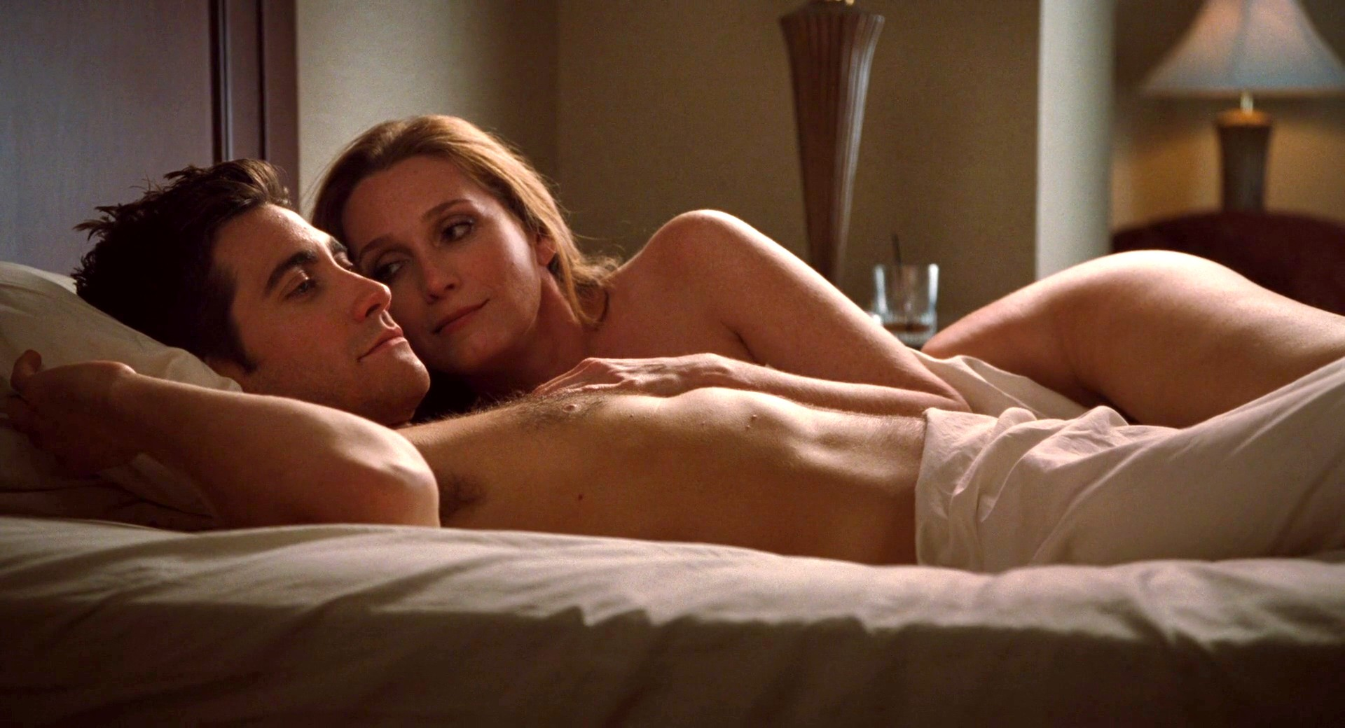фильмы про секс и страсть свежая